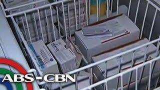 TV Patrol: Mabilis na pagkamatay ng mga naturukan ng Dengvaxia, sinusuri