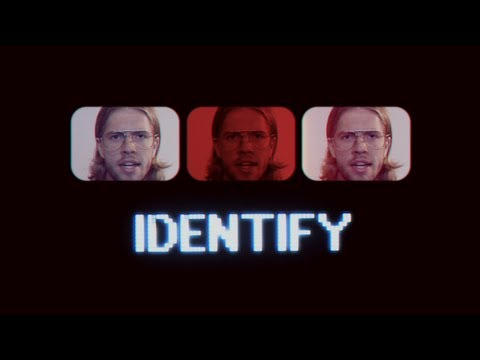 Kollektivet: Music Video - Identify