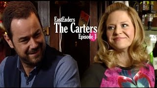 EastEnders: The Carters - Episode 1