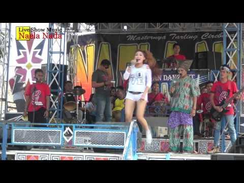 Emong Wayuan -  Desy Paraswaty - Naela Nada Live Gebang Udik
