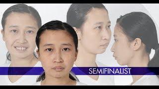 ベトナム人候補者公開!【第3回整形シンデレラ】Nguyen Hong Cam Khanh thumbnail