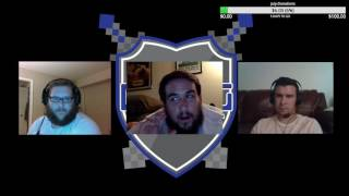bwg podcast episode 039 sdcc 2016