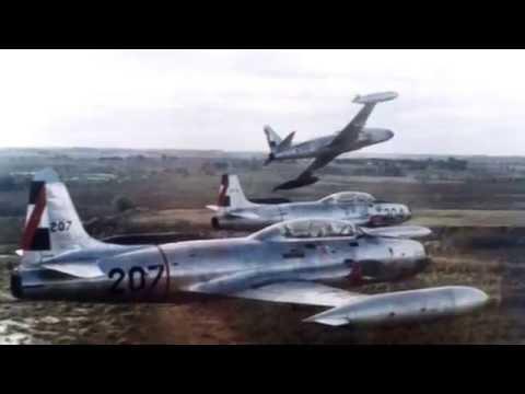 História de la Base Aérea más antigua de la Fuerza Aérea Colombiana