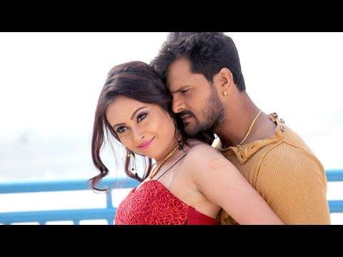 hoth-lage-chonch- -khesari-lal-yadav-,pooja-ganguly- -khushboo-jain- -hd-video-song-2019