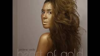 N'Dinga Gaba & J Veda   Heart Of Gold Veda Naked Vocal