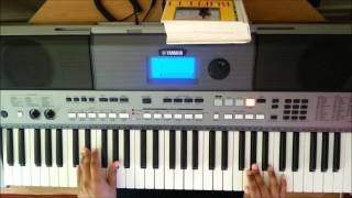 agar-tum-saath-ho-tamasha-full-piano-tutorial-with-chords
