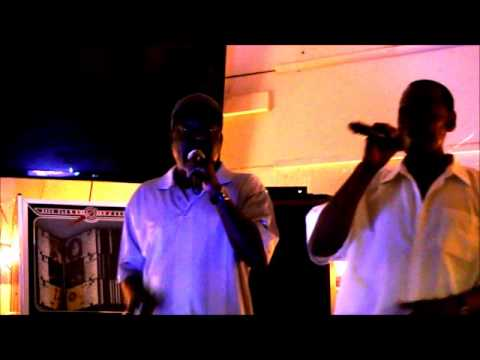 Pasadena Elks Club   Saturday Night Karaoke