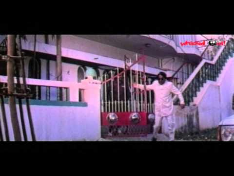 A - Upendra - mental Upendra - Iam God God Is Great Scene