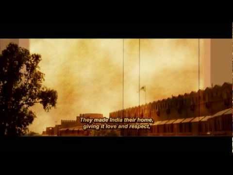 ArHi VM - Caught Trailer