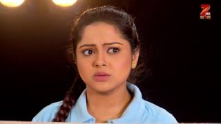 Dweep Jwele Jai - Episode 517 - January 16, 2017 - Best Scene