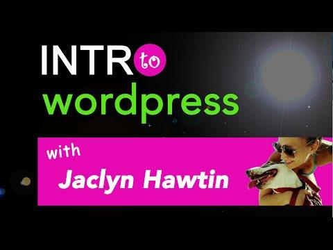 Exploring Visual Composer Modules On Wordpress