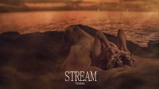 Stream - Lofi type beats | Relaxation | Study | Sleep Music