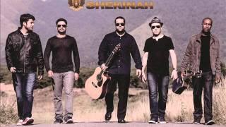 Banda Shekinah - Do outro lado da linha