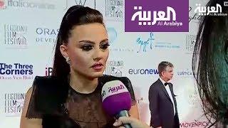 صباح العربية:انطلاق مهرجان الجونة السينمائي وانتقادات لاذعة تطال أحمد الفيشاوي thumbnail