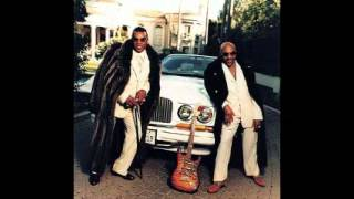 For The Love Of You By The Isley Brothers