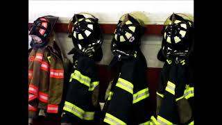 White Firefighters Awarded Court Settlement After Claiming Racial Bias