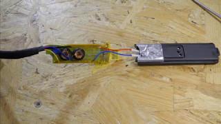 Ремонт Philips HP 4686