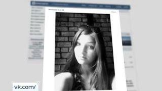 Девочку в метро раздели и трахнули видео фото 111-59