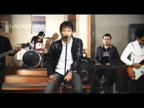 Dadali - Rahasia Cinta - Official Video - Nagaswara