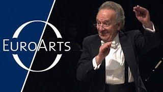 shostakovich festive overture in a major op 96 nobel prize concert 2009