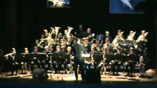 Orkiestra Andrychów - Boney M. Super Hits