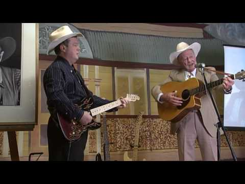 WILF MONTAN  . SLIM  DUSTY . AUSTRALIA'S COUNTRY MUSIC  KING