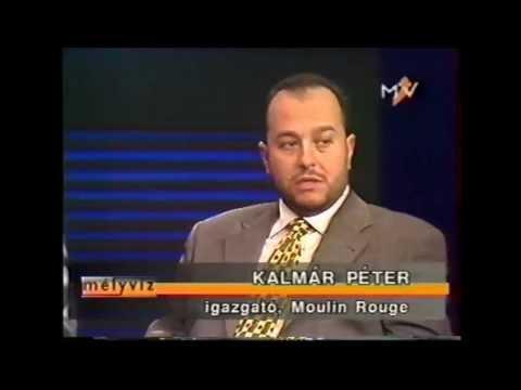 Moulin Rouge Budapest 08-MTV-Mélyvíz