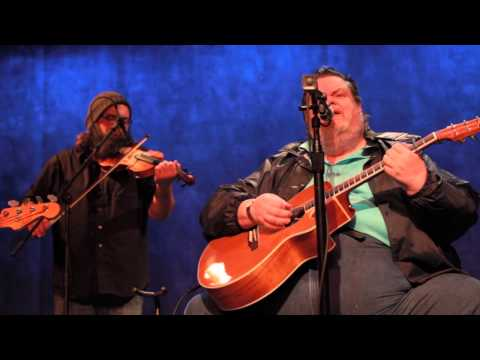 Ron Kimble with Levi Lowrey ~ Song of Mississippi