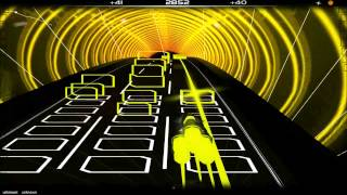 Download Reaktor Productions - Cant Slow Down MP3 song and Music Video