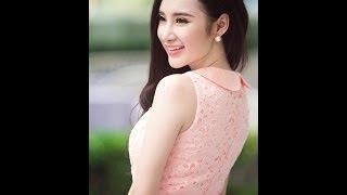 hot girl angela phuong trinh part 3