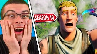 this-was-my-reaction-to-fortnite-season-10