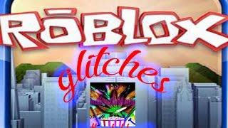roblox morue 3 méga vip glitch
