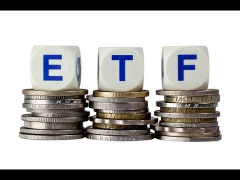 John Ciampaglia: New Sprott Gold Mining ETFs Are Efficient Way To Buy Gold Miners