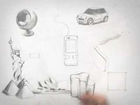 Making of Nokia N82