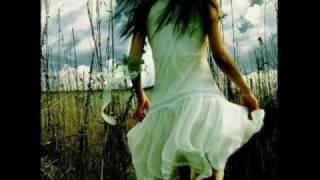 Next Time Around - Emiliana Torrini