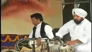 Piya Le Gayi Jiya Teri Pehli Nazar by Shri Vinod Agarwal Ji