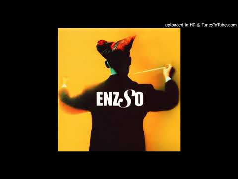 ENZSO - Message To My Girl