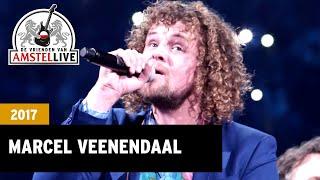 Marcel Veenendaal - Papa (De Vrienden van Amstel LIVE! 2017!)