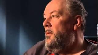 Documentary about Richard Kuklinski.