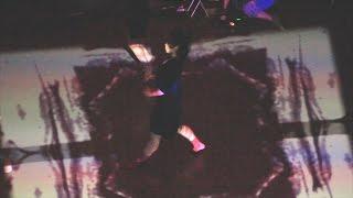神楽坂即興祭 VEKTOR 10 2016/6/19 神楽坂セッションハウス 20:30<VEKT...