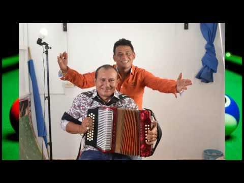 Voy a beber-Eder Naranjo y Jacko Sampayo