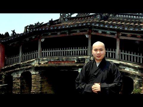 Phật Pháp Vấn Đáp - ĐĐ. Thích Tâm Đức