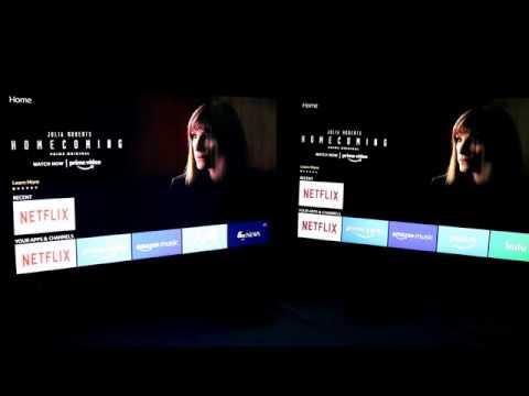 Fire TV Stick 4K vs Fire TV 2rd Gen Box (Speed Test) - Cord Cutters News