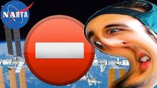 ⛔ Este vídeo no está disponible en tu País 🚫 (Ocultado por la NASA💫) thumbnail