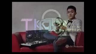 vuclip DAWIN DESSERT VS EMERGENCY V1 DJ Tio Pinky New21