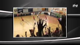 Handball // Bundesliga Frauen: HBF MAGAZIN #2 (Saison 2010/2011)