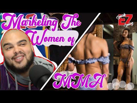 Bigo live big boobs|hot girl showing her hot nipples|bigo live nipslip from YouTube · Duration:  5 minutes 1 seconds