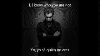 Serj Tankian - Deafening Silence Sub Eng/Esp