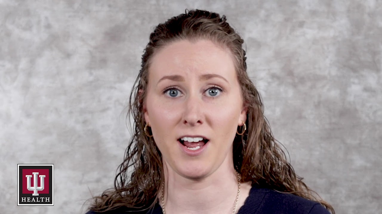 Allison Hudson, AuD, Audiology