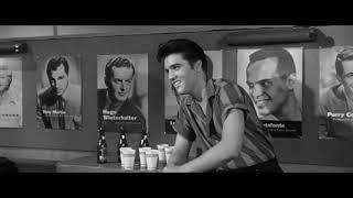 Elvis Presley  - Heartbreak Hotel (Viva Elvis)